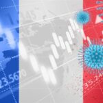 Франция с самым высоким уровнем безработицы за два года