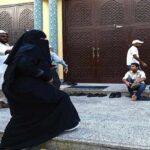 """ОАЕ забороняють """"вбивства честі"""""""