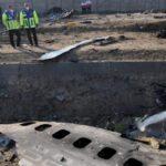 Київ: Іран навряд чи помилково збив український Boeing-737