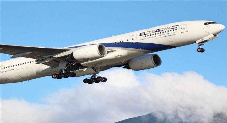 американські авіакомпанії скорочують співробітників