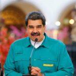 Венесуела закупить 10 мільйонів доз російської вакцини проти COVID-19
