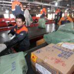 Промислове виробництво в Китаї виросло більше, ніж очікувалося