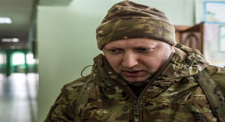 ряди сепаратистів поповнилися снайперами
