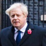 Борис Джонсон піддався критиці за коментарі про Шотландію