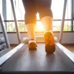 За прогнозами, до 2050 року понад 4 мільярди людей будуть мати надмірну вагу
