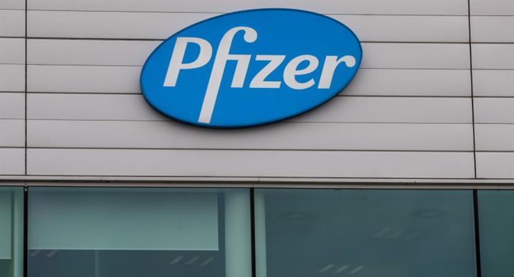вакцині Pfizer-BioNTech потрібен дозвіл на продаж