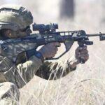 Шокуюче викриття: австралійський спецназ убив десятки мирних жителів в Афганістані