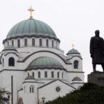 Три дня жалоби в Сербії