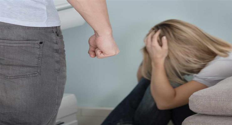 сьогодні Міжнародний день боротьби за ліквідацію насильства над жінками