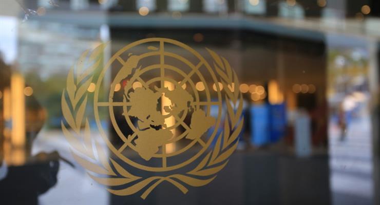 ООН направляет миротворцев в Нагорный Карабах