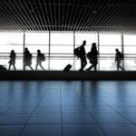 Англія вводить нову схему тестування пасажирів з 15 грудня