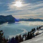 Німеччина закликає країни ЄС закрити гірськолижні курорти, як мінімум до січня