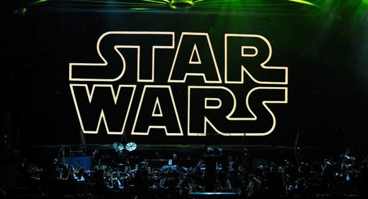 """помер британський актор Девід Проуз, який зіграв Дарта Вейдера в сазі """"Зоряні війни"""""""