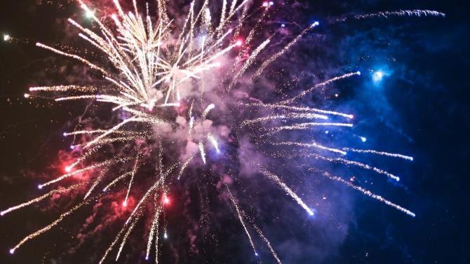 італійцям доведеться зустрічати Новий рік в приміщенні