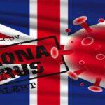 Елітні британські війська будуть боротися з дезінформацією про вакцини від коронавіруса