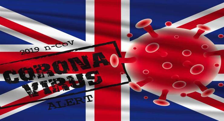 боротьба з поширенням неправдивої інформації про вакцини від коронавіруса