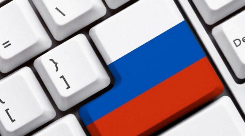 в Росії може бути обмежений доступ до деяких інтернет-ресурсів