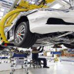 Які кроки робить Європа, щоб уникнути масового безробіття