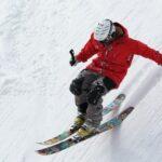 Катання на лижах в Австрії - після Нового року