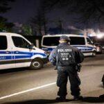 В Трірі вже п'ять жертв нападу, водій був у нетверезому вигляді