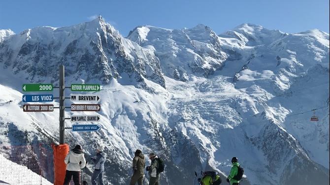выборочные проверки тех, кто едет кататься на лыжах
