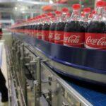 Третій рік поспіль Coca-Cola, Pepsi і Nestlé є найбільшими забруднювачами в світі