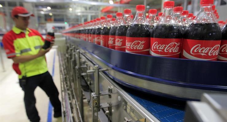 Coca-Cola, PepsiCo, Nestlé лідирують в забрудненні навколишнього середовища