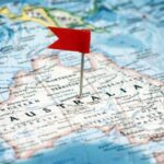 Австралія перша в світі зобов'язує Google і Facebook платити за новини