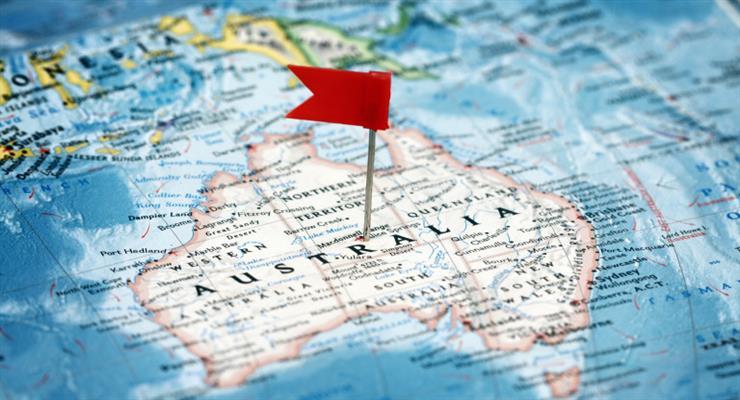 новий законопроект в Австралії
