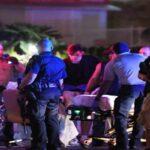 Вантажівка врізалася в велосипедистів, загинули п'ятеро