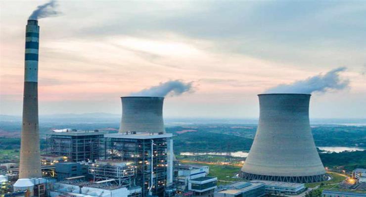 Британія оголосила про переговори з EDF про будівництво атомної електростанції