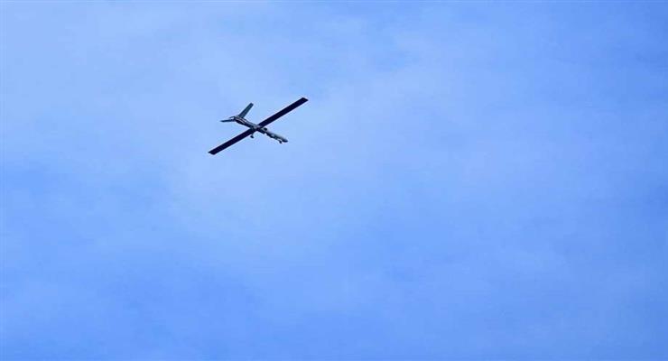 Туреччина використовує «Панцир-1С» для модернізації озброєння