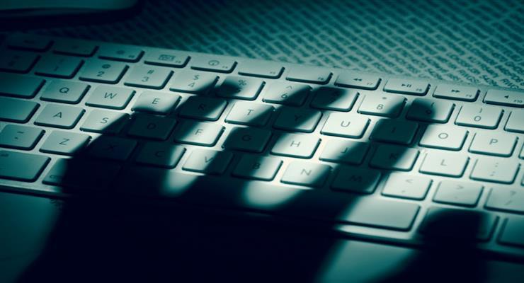 чергова хакерська атака