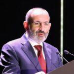 Прем'єр-міністр Вірменії засудив порушення Азербайджаном зобов'язань щодо Нагірного Карабаху
