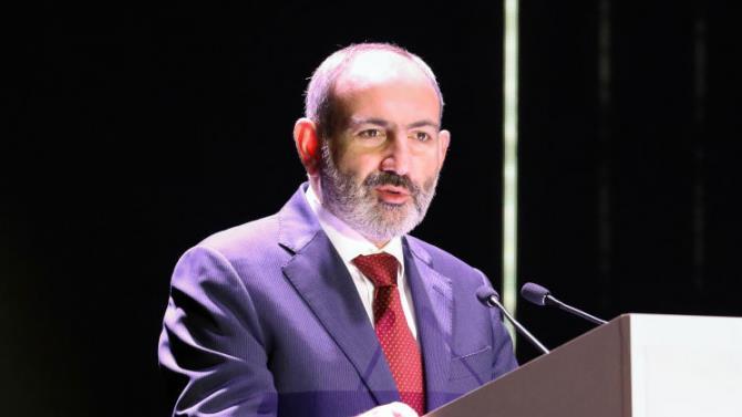 порушення Азербайджаном своїх зобов'язань за угодою про нагірно-карабаському регіоні
