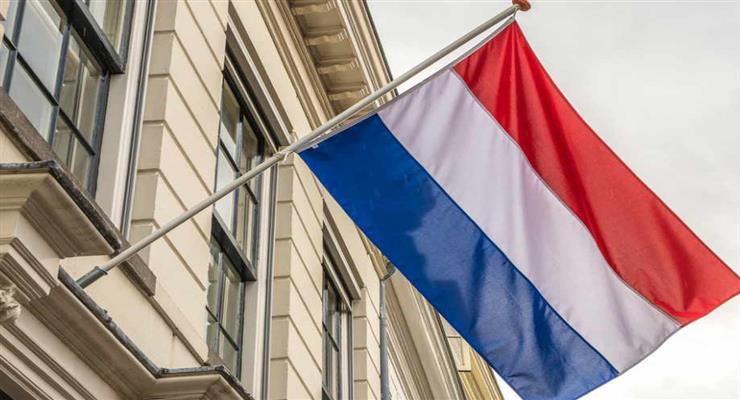 католицька церква Нідерландів скасувала всі меси з парафіянами в переддень Різдва
