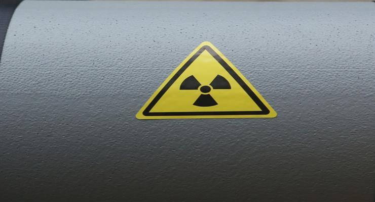 Росія закликає США вивести свою ядерну зброю з Європи