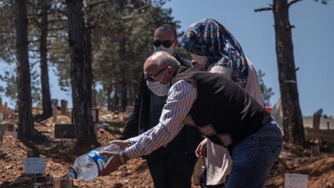 жертви самопального алкоголю в Туреччині