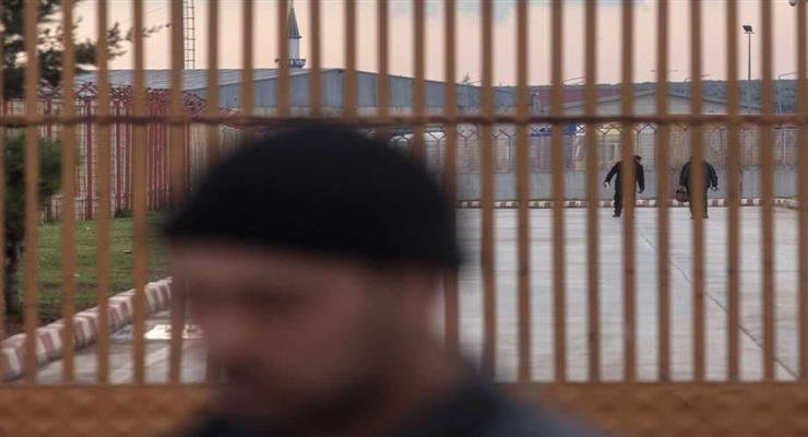 ЕС выплатил Турции на содержание сирийских беженцев 6 млрд. евро