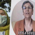 Туреччина засудила відомого курдського політика до 22 років в'язниці
