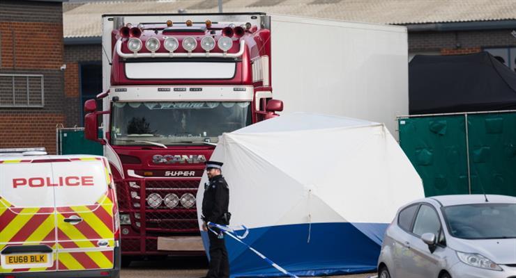 решение суда по делу о погибших мигрантах