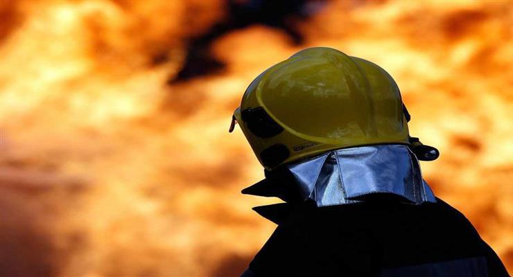 вибух на пороховому заводі в Італії
