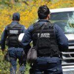 Мексика - найсмертоносніша країна в світі для журналістів в 2020 році