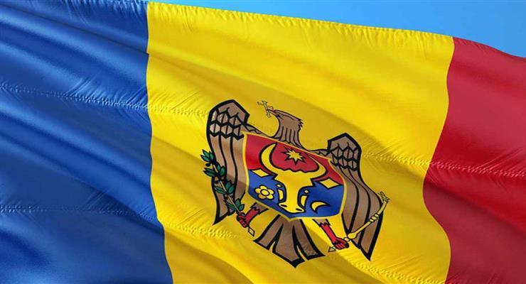 прем'єр-міністр Молдови подав у відставку