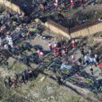 Іран виплатив сім'ям жертв збитого українського літака по 150 тисяч доларів кожній