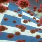 У Греції відкриваються дитячі садки 8 або 11 січня