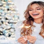 Новорічні традиції і забобони з усього світу