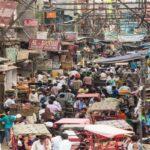 Отруєння важкими металами - можлива причина невідомого захворювання у сотнею жителів Індії
