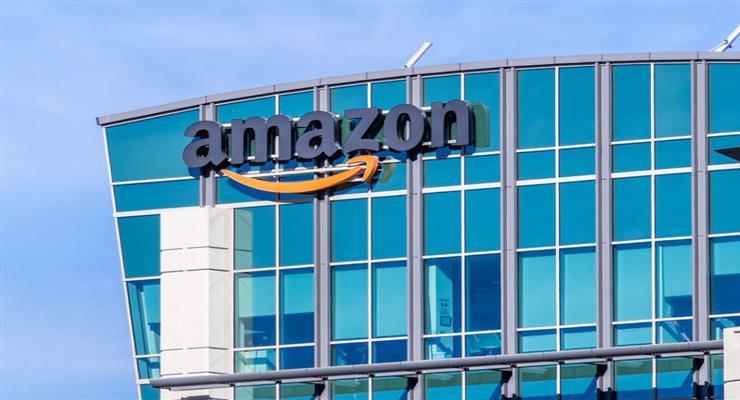 Amazon розширює парк літаків