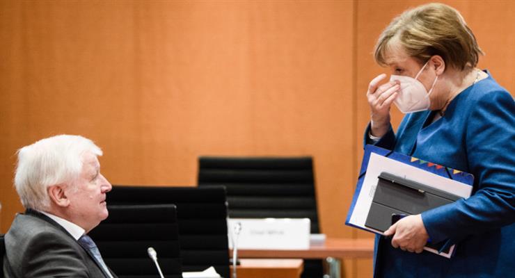 закон про участь жінок в радах директорів